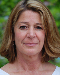 Bonnie Rizzo