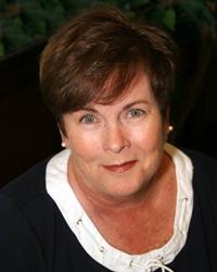 Kathryn Hatcher
