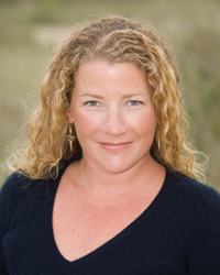 Donna Barnett
