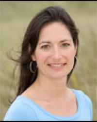 Jennifer  Eldridge