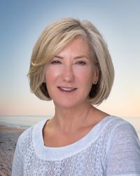 Kathy Gallaher