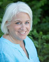 Lisa Winn