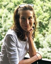 Marie-Claire Rochat