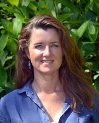 Sheila Carroll